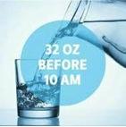 Hydrate2