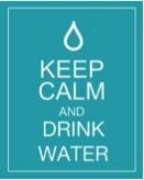 Hydrate3