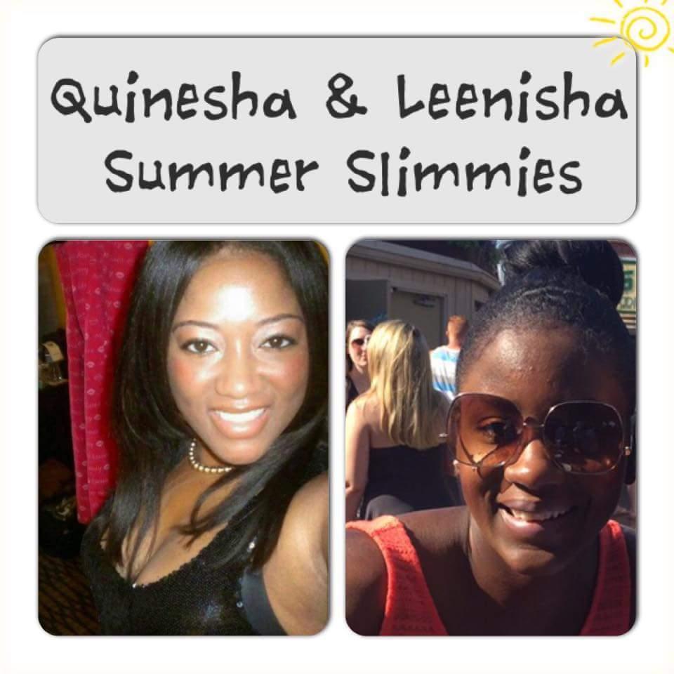 summer_slimmies.jpeg